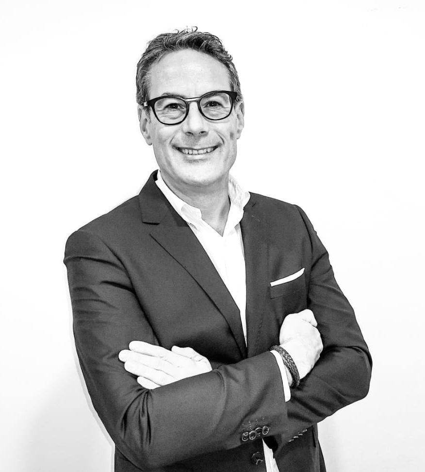 Miguel Tallada