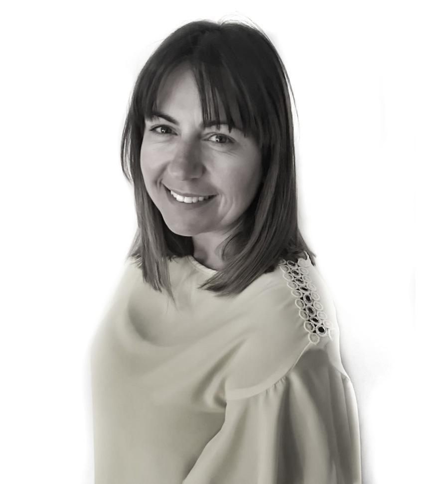 María Roig