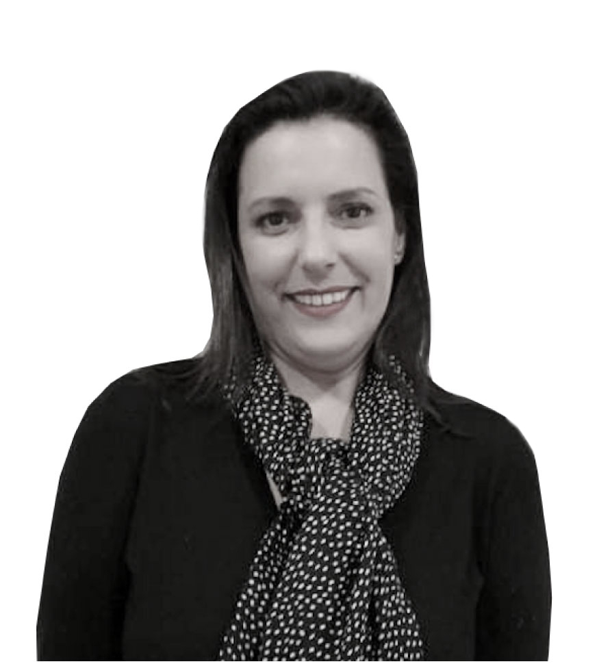 María Amparo Marí