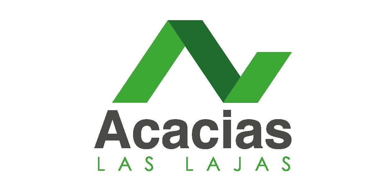 Logo Acacias Las Lajas