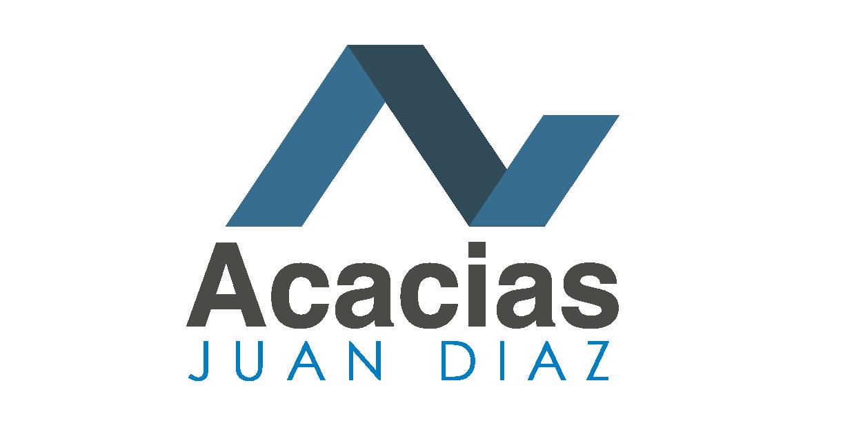 Logo Acacias Juan Diaz