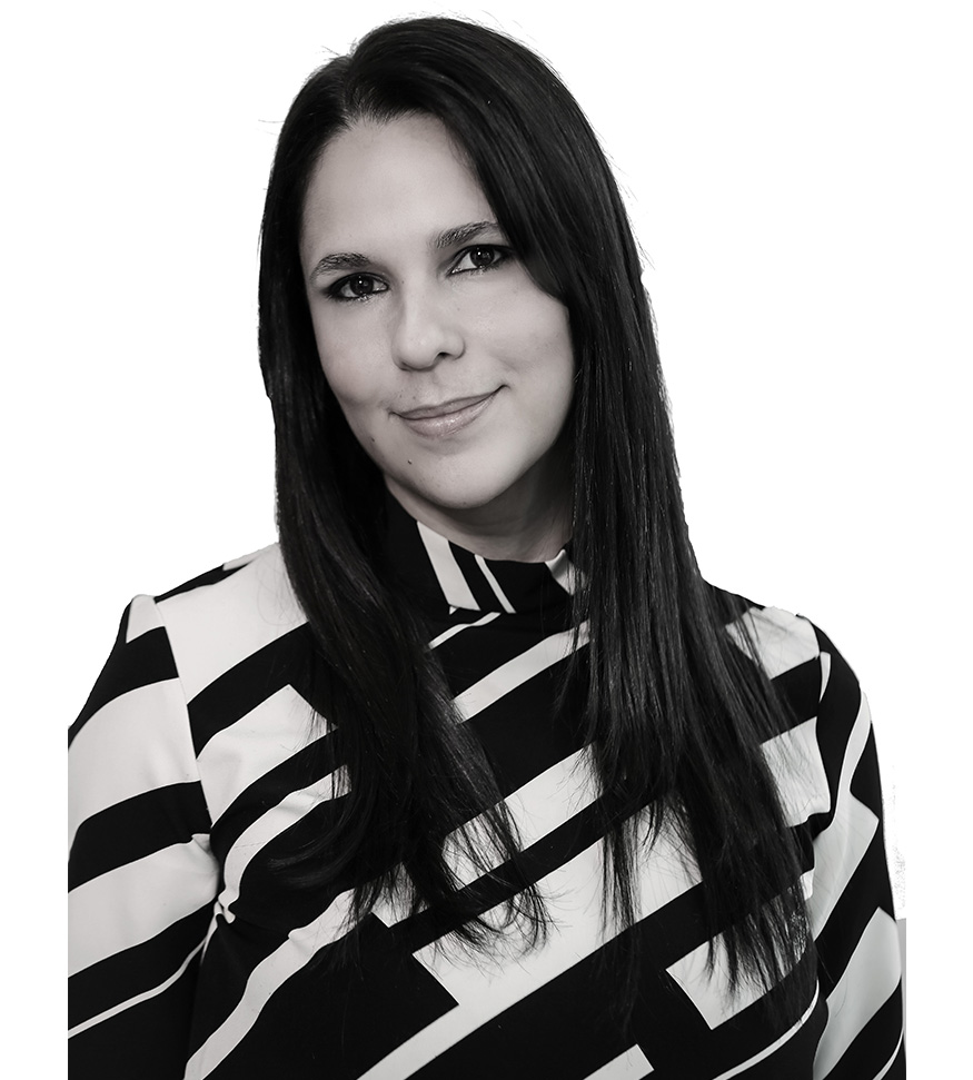 Jelitza Muller