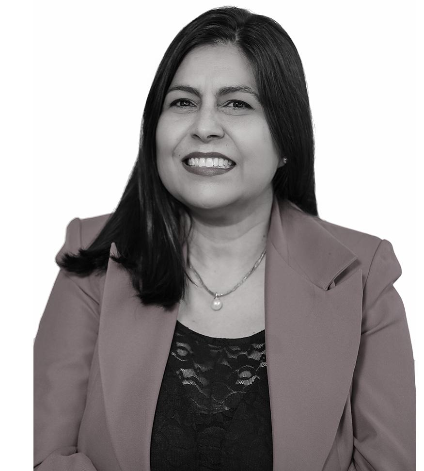 Norka Hernández