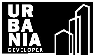 Urbania Developer