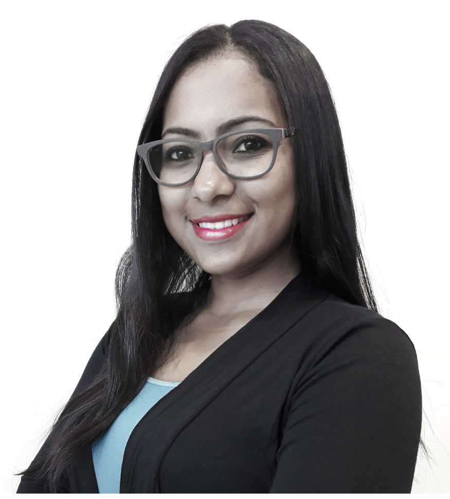 Yarilyn Martinez