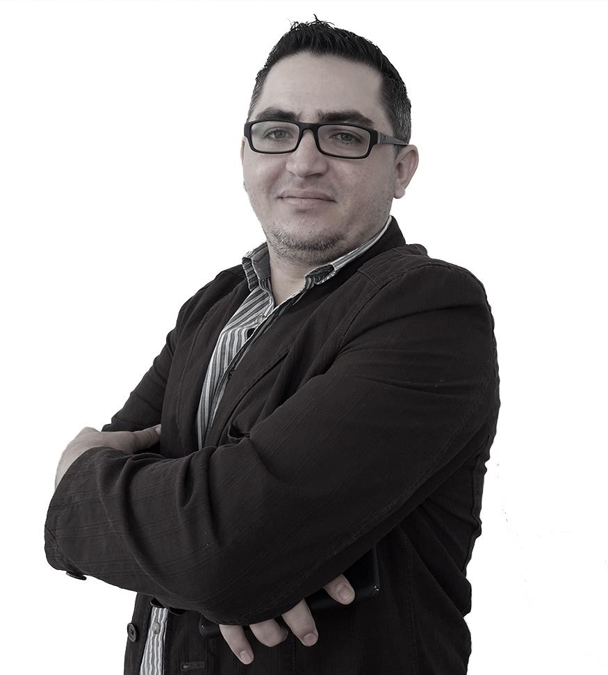 Jesús D. Acosta