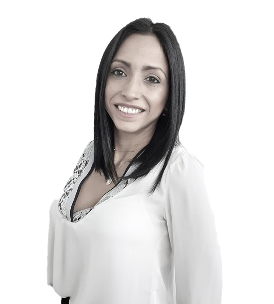 Mariann Herrera